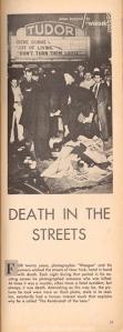 hi-1957-05-deathinsts-3