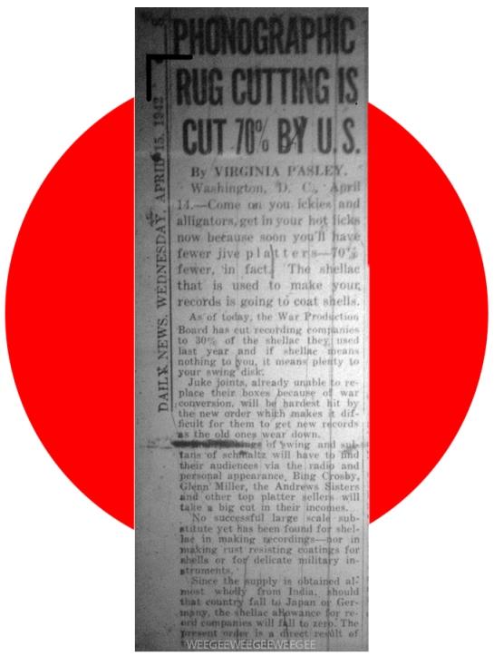IMG_3042-2_1942-04-15