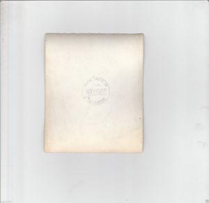 phony-weegee-01_verso