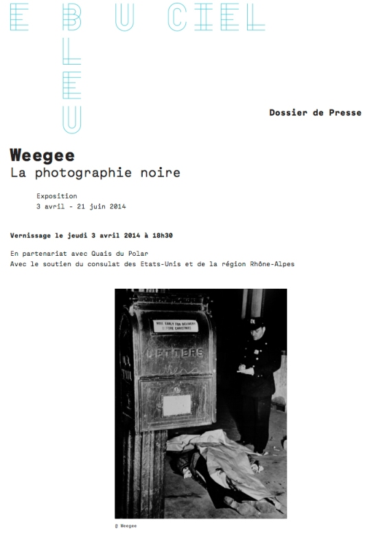 weegee-blue-sky2-press