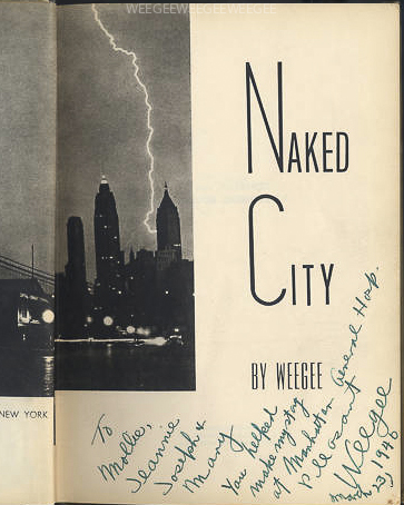 naked_city_22-3