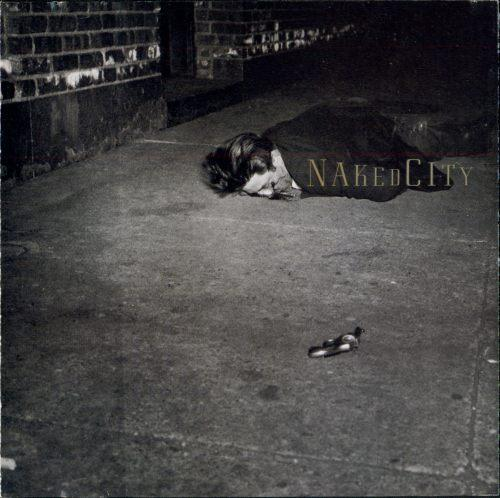 naked_city_band2