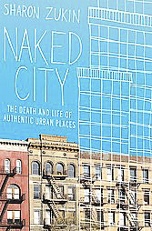 not_the_naked_city_book1