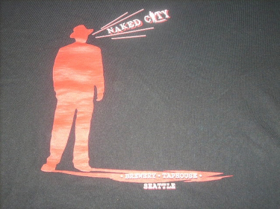 not_the_naked_city_t-shirt1