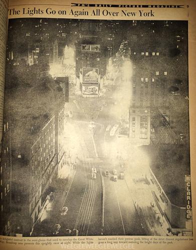 1943-11-03-IMG_9395-2