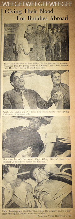 1943-11-12-IMG_9415-2