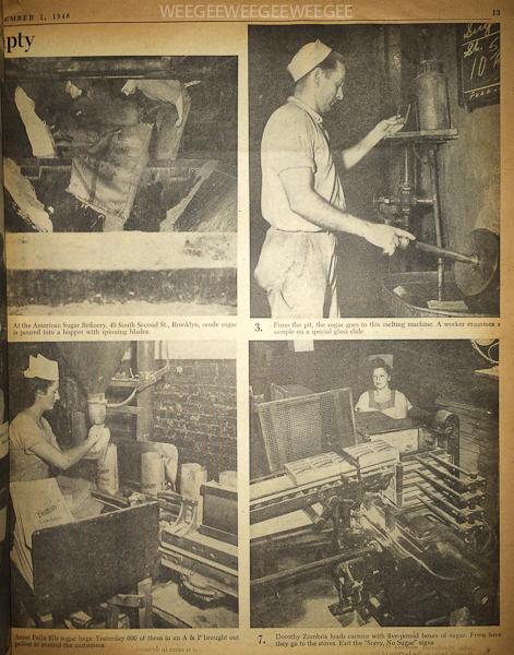 1946-11-01-IMG_9372-3