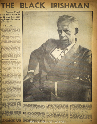 1946-11-03-IMG_9378-2