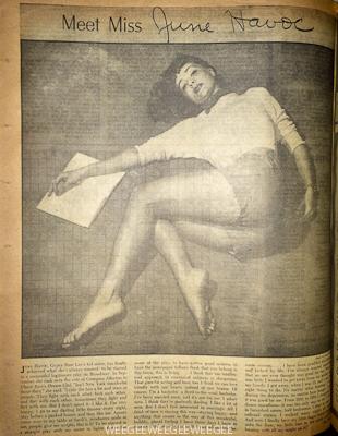 1946-11-03-IMG_9379-2