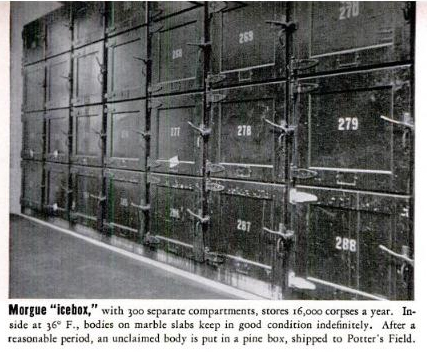 life_1939_11_27k