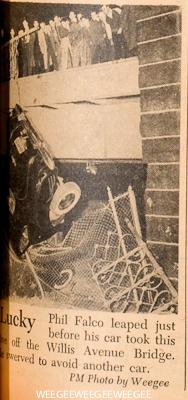 pm_1941_11_17a-4