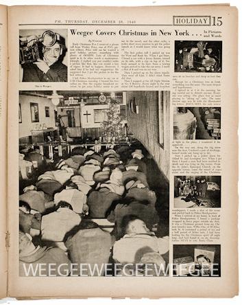 1940_12_26_p15-3