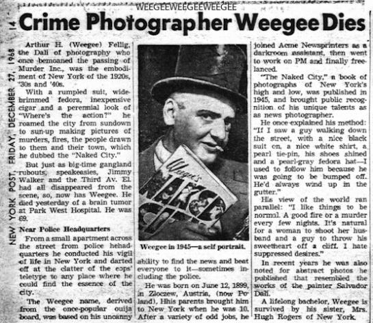 new_york_post_1968_12_27-2