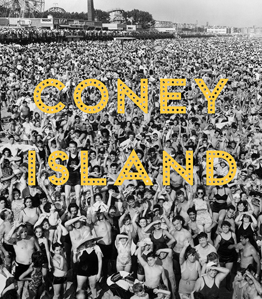 coney-is-yale