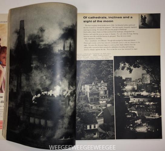 IMG_1949-2
