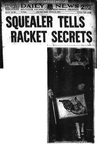 ny_daily_news_1937_02_16a-4