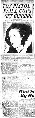 ny_daily_news_1937_02_16b-3