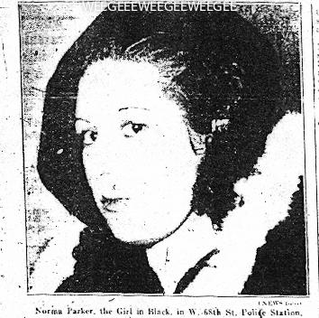 ny_daily_news_1937_02_16b-4