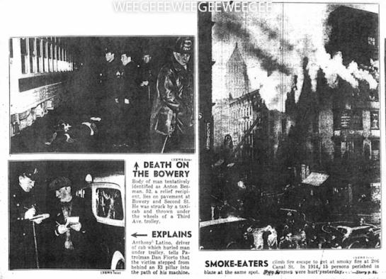 ny_daily_news_1940_02_14-2