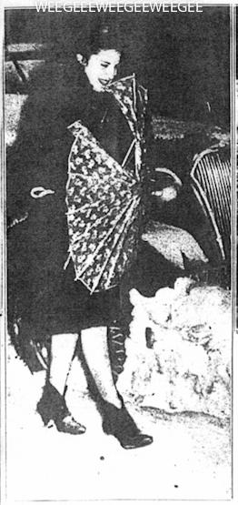 ny_daily_news_1940_02_15a-2