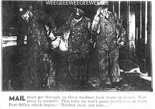 ny_daily_news_1940_02_15c-2