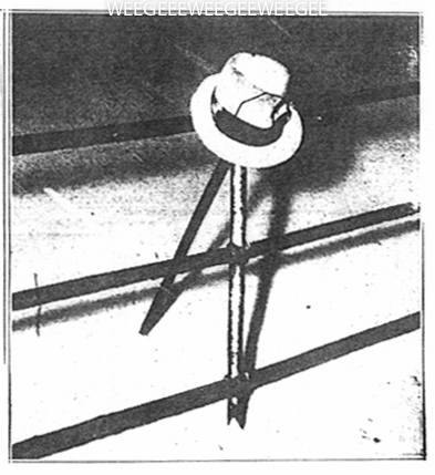 ny_daily_news_1940_02_15d-2