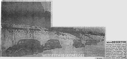 ny_daily_news_1945_02_16-2