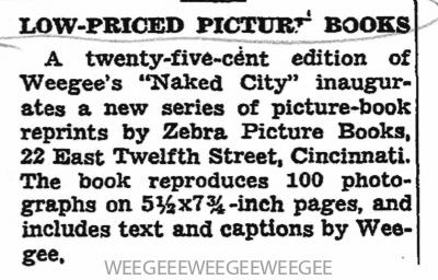 ny_times_1949_02_27z