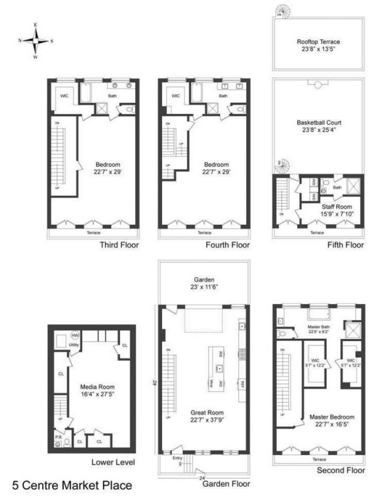 5_center_market_place_floor_plan