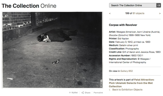 met-museum-corpse