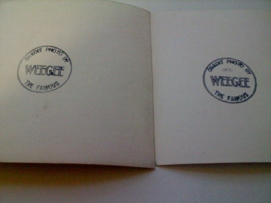 phony-weegee-verso