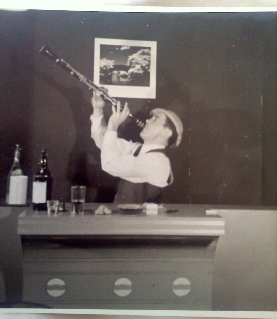 trumpet_man_06_not-weegee_02 copy