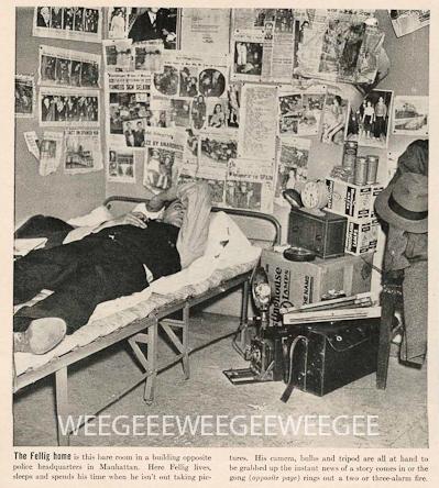 weegee_life_1937-2