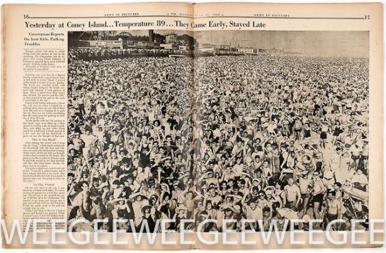 1940_07_22_pp16-17