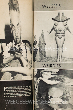 weegees_weirdies