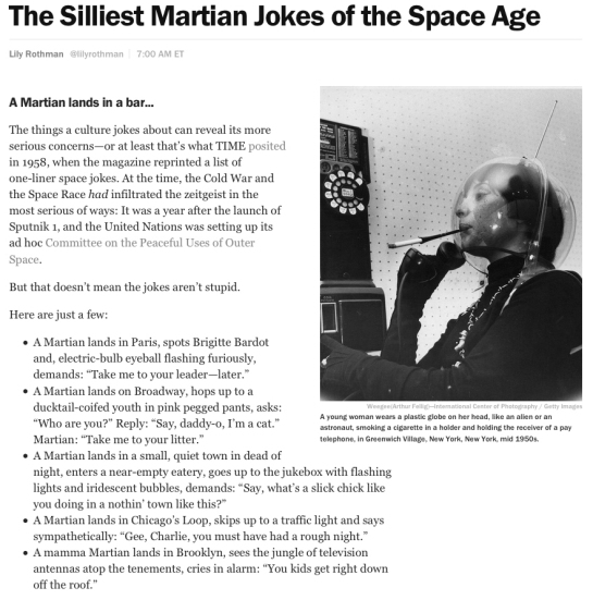 silly-martian_jokes2_bw