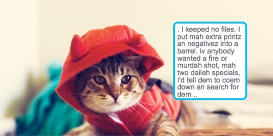 weegee_lol_cat3