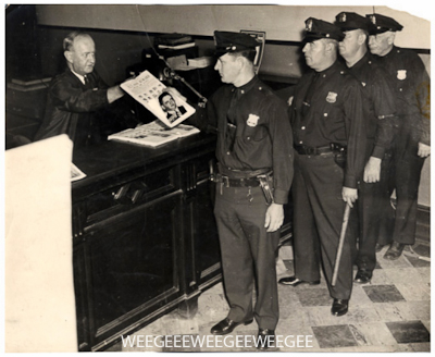 weegee_wanted-2