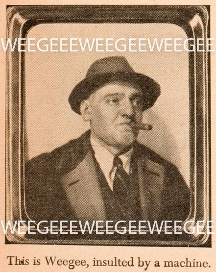 pm_1941_03_02i1_copy