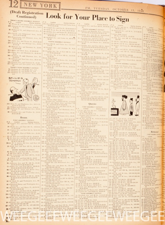 pm_1940_10_15_12-13_copy
