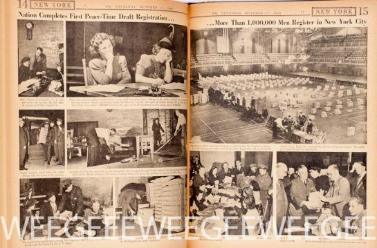 pm_1940_10_17_14-15_copy
