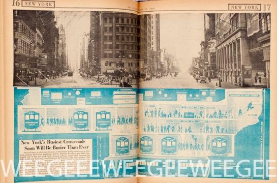pm_1940_10_17_16-17a_copy-copy