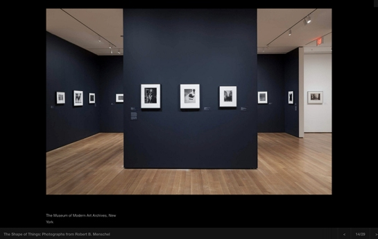 moma_screenshot_weegee_2017z