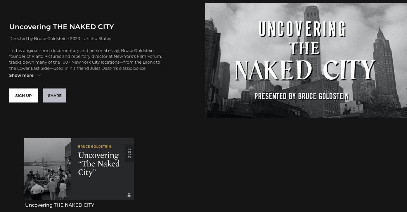 uncovering_naked_city